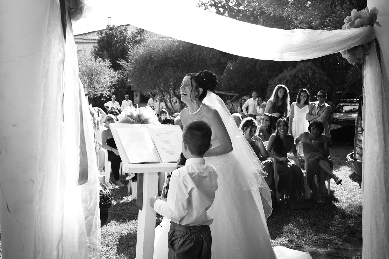 Les Conseils Des «déjà Mariées»