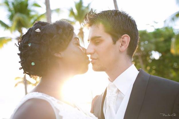 Le lendemain de votre mariage