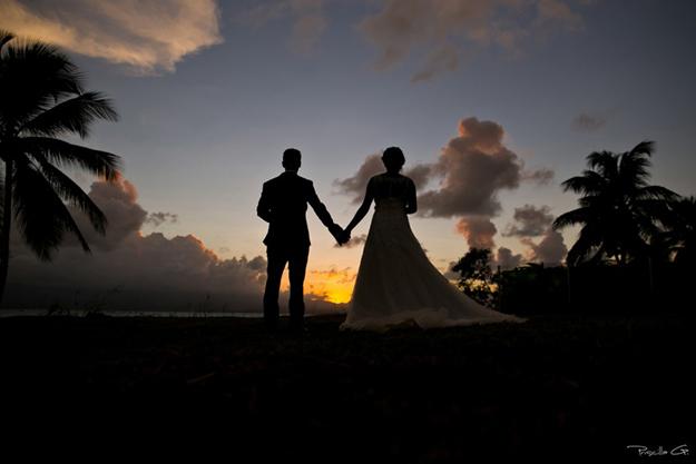 Si vous vous mariez en 2017