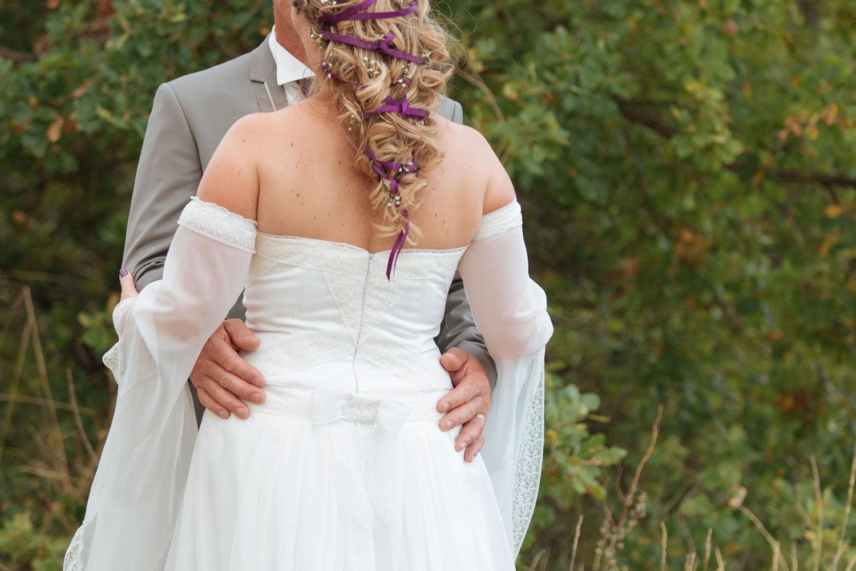 Le Mariage AtypicoRebelle C'est Quoi ?