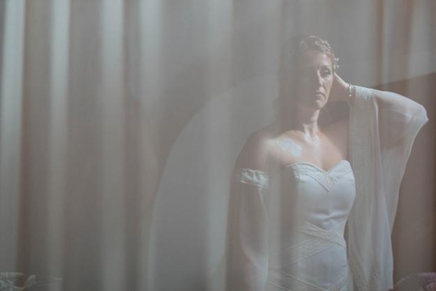 Le mariage de Karine et Fabien