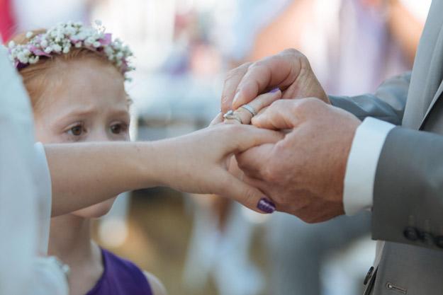 Photographe mariage : son travail et son rôle