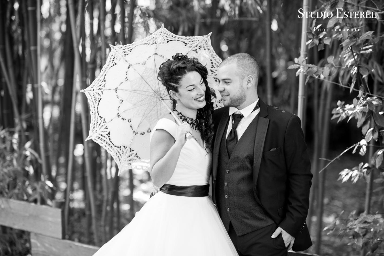 Conseils Et Petits Secrets Mariage De « Déjà Mariée »