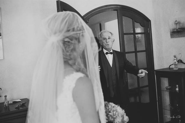La place de la famille dans le mariage