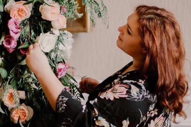 Wedding Planner : son rapport prestataires et mariés
