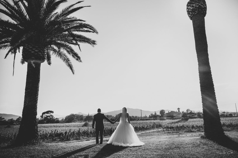Faire Ses Propres Choix Pour Son Mariage