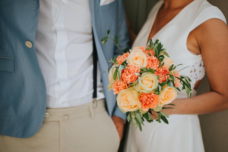 Et Pour Vous, C'est Quoi Les Valeurs Du Mariage En 2018 ?