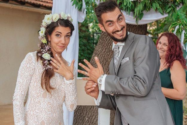 Un Wedding Planner en 2018, c'est quoi ?
