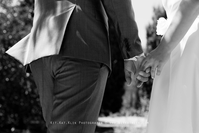 Elopement Surprise : Quand Le Voyage Se Transforme En Mariage