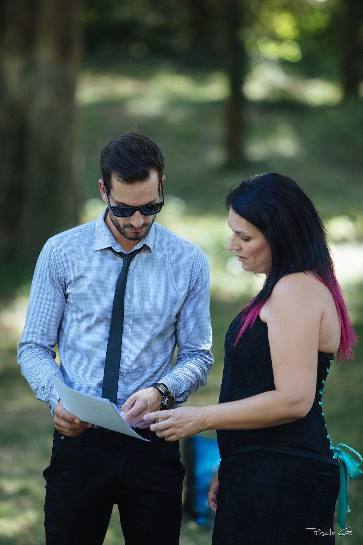 Formation : Une Wedding Planner professionnelle pour organiser votre mariage